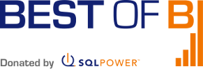 SQL Power Business Intelligence Productivity Tools