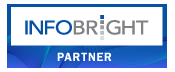 Infobright Partner