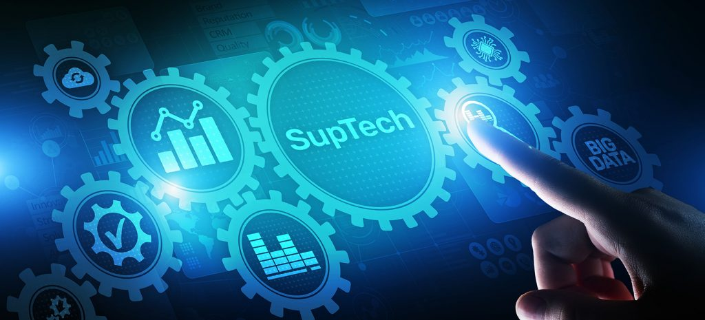 SupTech: Moving from why to how